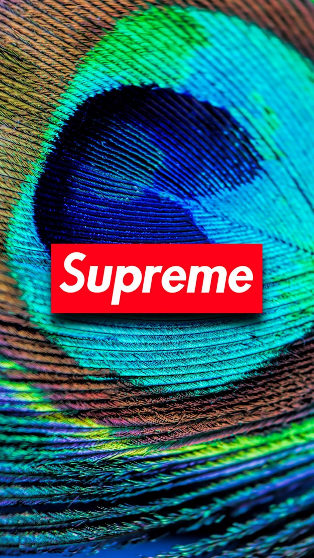 Supreme Wallpapers For Phone Wallpaperize Supreme Wallpaper Phone Wallpaper Wallpaper