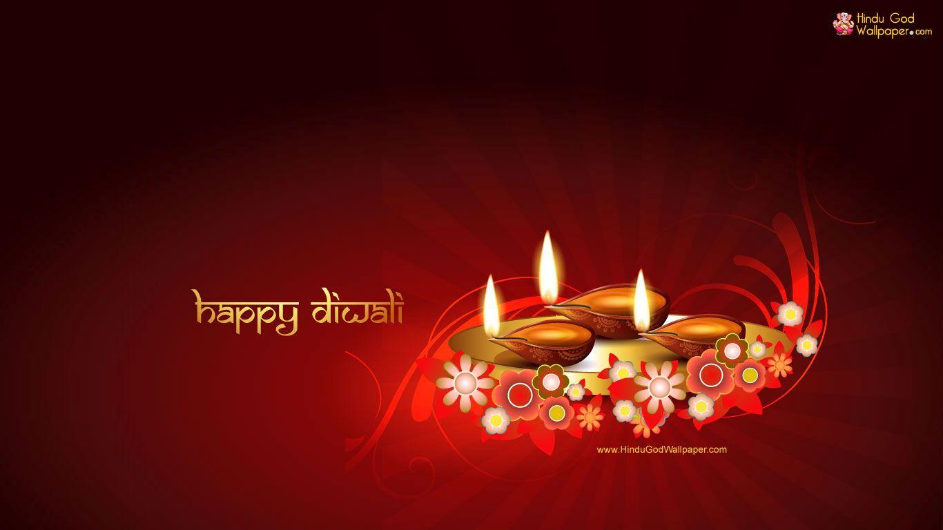 Diwali Diyas, Ideas for decorating Diwali Diyas