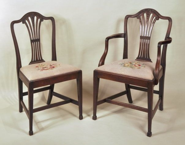 Image Result For American Federal Style Furniture