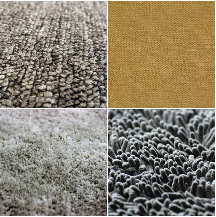 Best Most Durable Carpet Type Types Of Carpet Cost Of Carpet 400 x 300