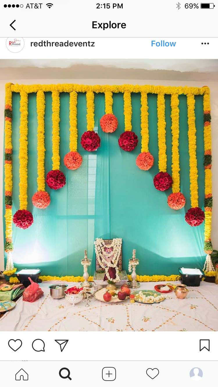 Decorations Recycle Decor Wedding Decorations Decor Wedding