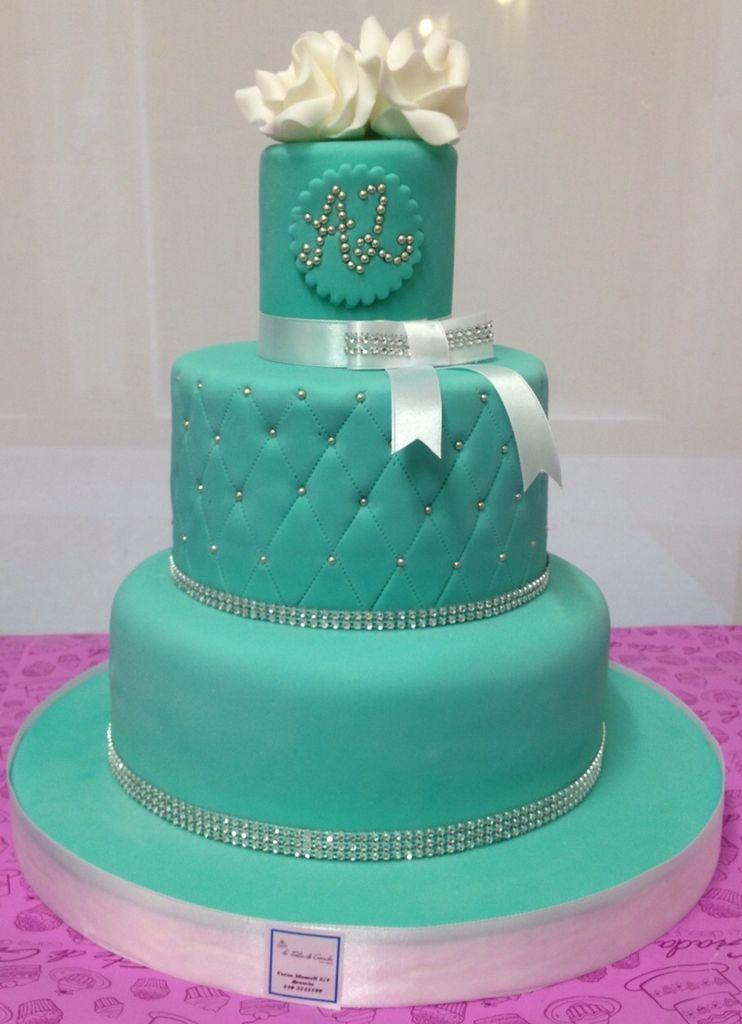 Matrimonio Low Cost ? Su www.tortedigiada.com , i prezzi delle wedding cake a partire da ......