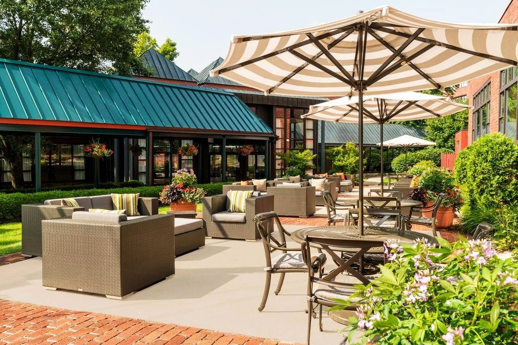 One Day in Saratoga Springs (Guide) – Top things to do and places to see