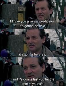 Pin On What Would Bill Murray Do