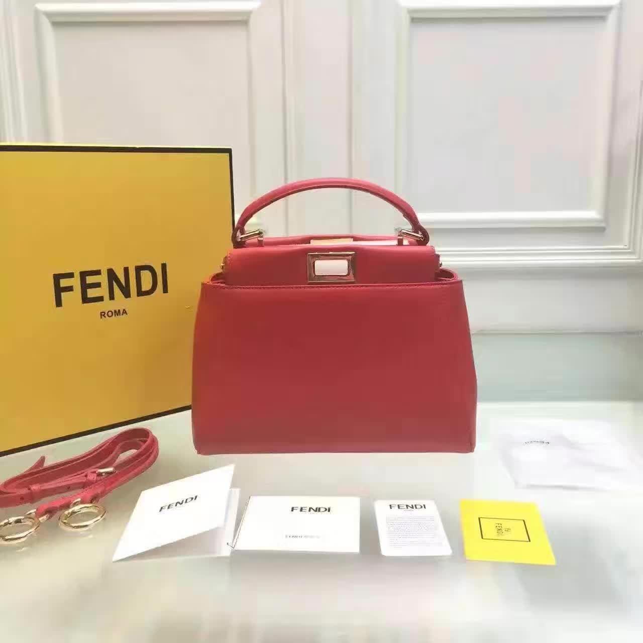 fendi Bag, ID : 64818(FORSALE:a@yybags.com), fendi ladies leather handbags, fendi backpack for laptop, fendi designer leather bags, fendi flats, fendi satchel handbags, fendi it, fendi bags 2016 prices, fendi unique backpacks, fendi handbags 2016, findi bags, fendi shoes womens, adele fendi bag, fendi ostrich handbags, 2016 fendi #fendiBag #fendi #fendi #fendi