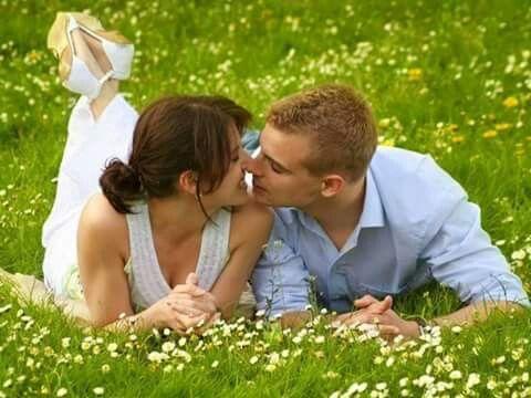 *juntos tu y yo *Hb nuestro amor en presencia de sueños,estando en presencia de la magia del amor juntos Amore Mio ⓓ♡♡ლ(⌒▽⌒ლ)