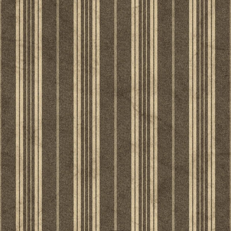 Brewster FFR66311 Striped wallpaper, Striped wallpaper