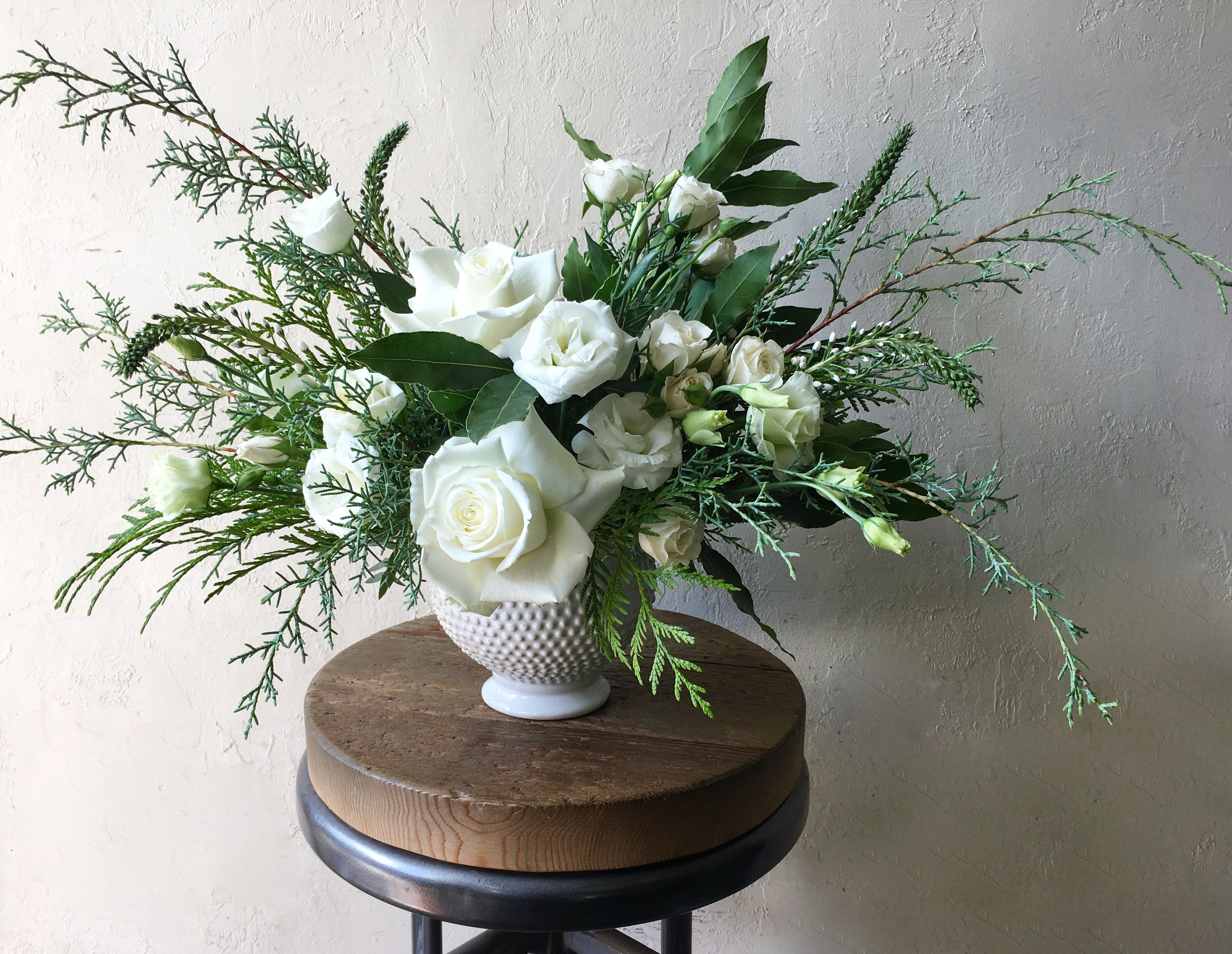 Pin by Rachelle Soucy on Winter at BOTANY Order flowers