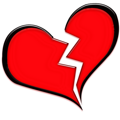 broken hearts clipart danasrgg top broken hearts clipart rh pinterest com