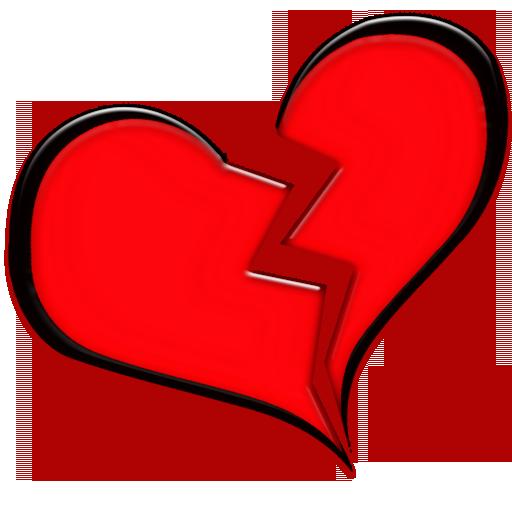 broken hearts clipart danasrgg top broken hearts clipart rh pinterest com clipart broken heart clipart broken heart images