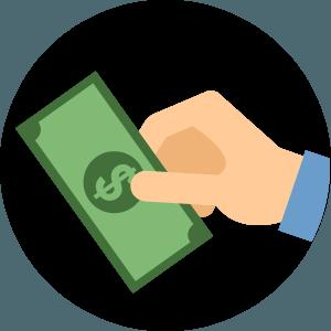 QueroQuitar - Negocie suas dívidas online