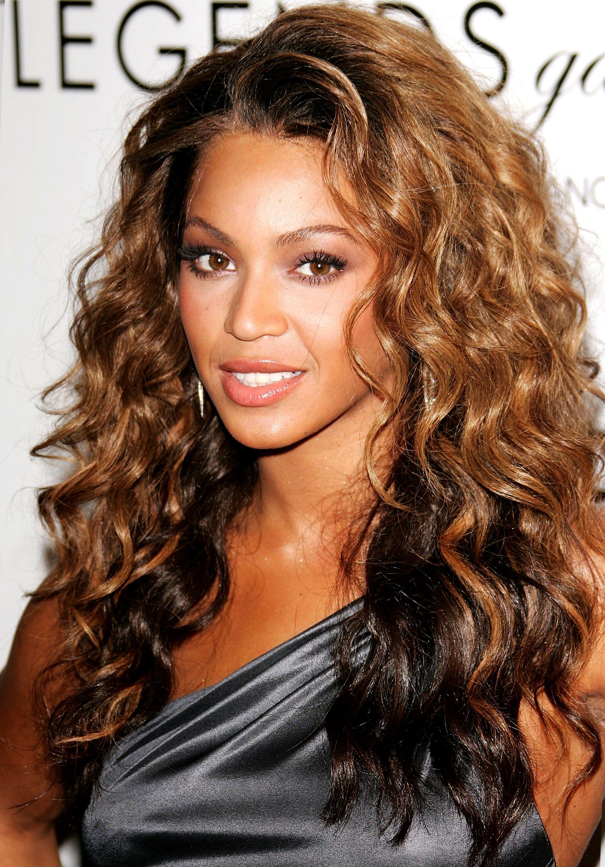 Popular 2006 Hairstyles