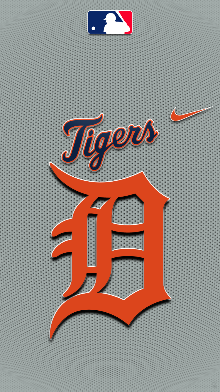 Forums Macrumors Com Attachments Detroit Tigers Png 685024 Mlb Wallpaper Detroit Tigers Baseball Wallpaper