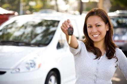 Bad Credit Car Loans Guaranteed Approval 4 Things To Consider Car Buying Guide Cheap Car Insurance Car Buying