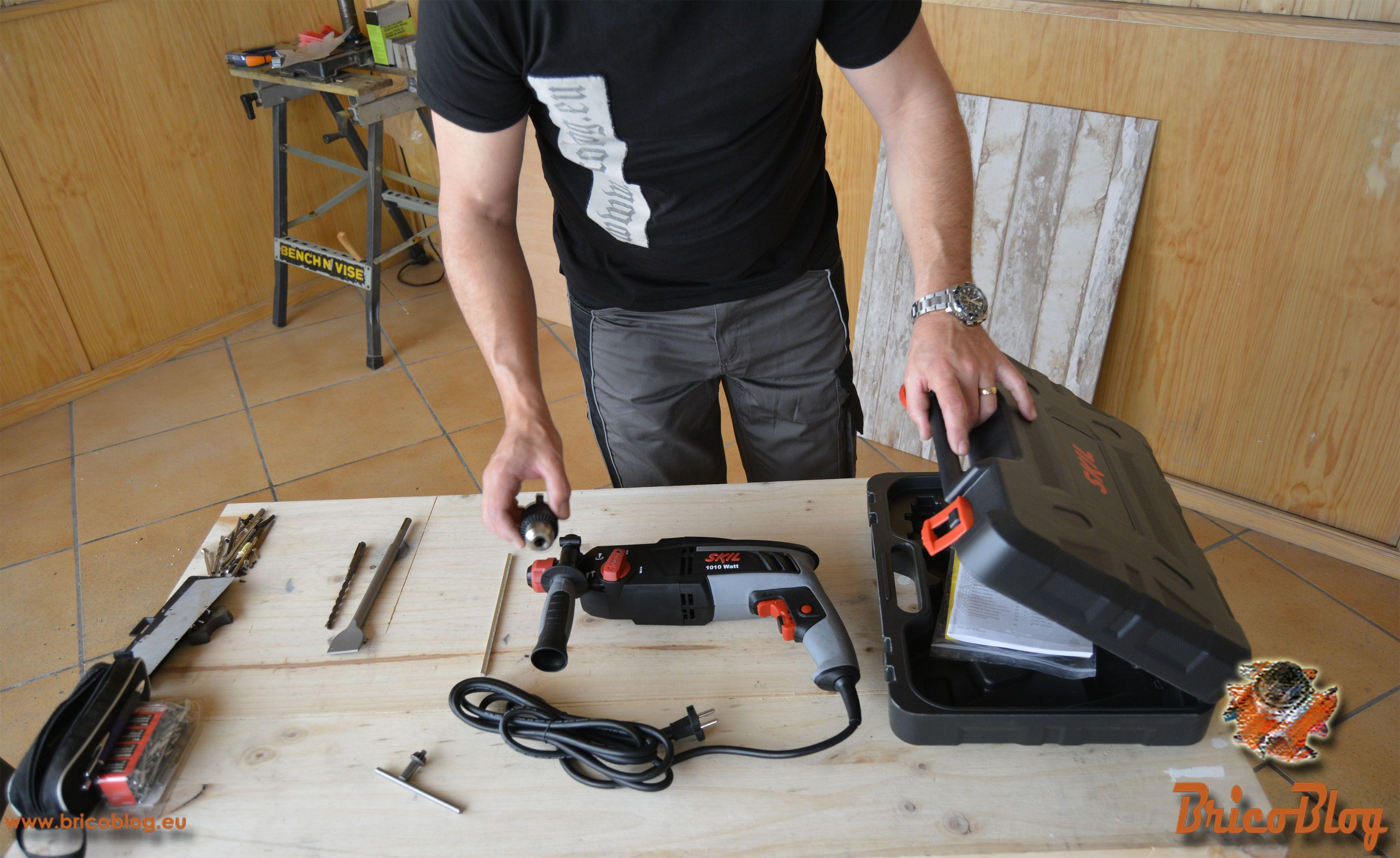 pin by skil power tools on skil diy power tools | pinterest | tools