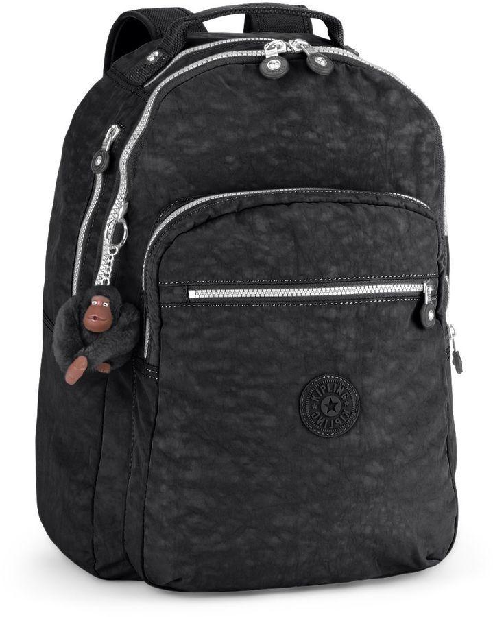 6fd85ab62 Kipling Clas seoul large backpack on shopstyle.com | Backpacks ...
