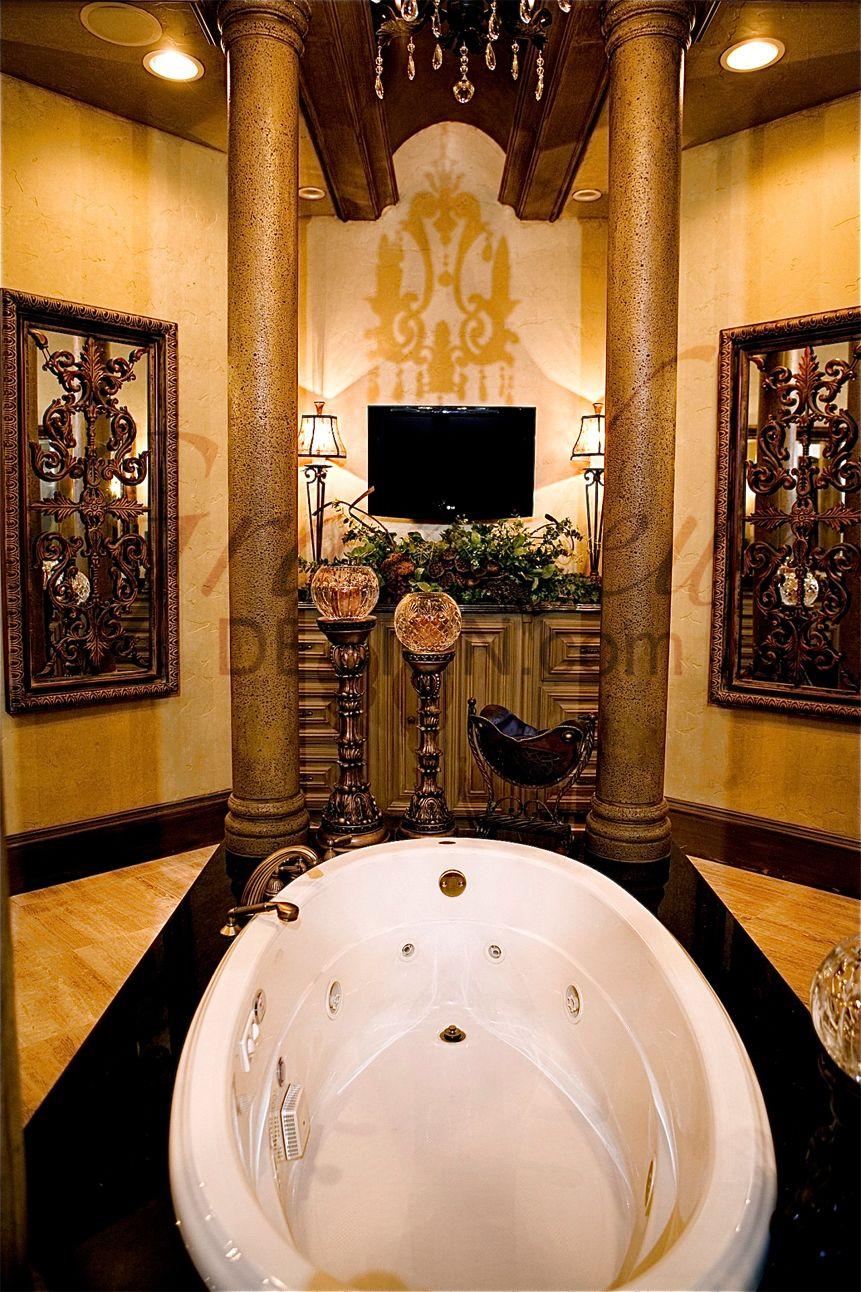 Bathroom home design decor via irvinehomeblog christina khandan irvine california for Bathroom remodeling irvine ca