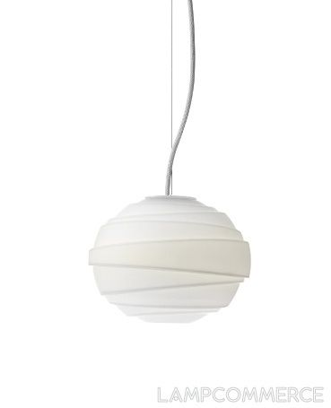 Lightyears Atomheart pendant lamp Lights & Lamps - LampCommerce