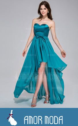 Holiday Dress With Ruffle Bow(s)  at an affordable price of $135.99 #HolidayDresses