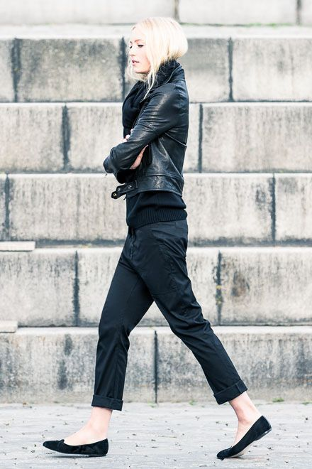 P&D MODEBERATUNG Styling#Stylingberatug#stilberatung#frankfurt#männer#frauen#personalshopping#GLAMOUR - Glamunity #emersonfry