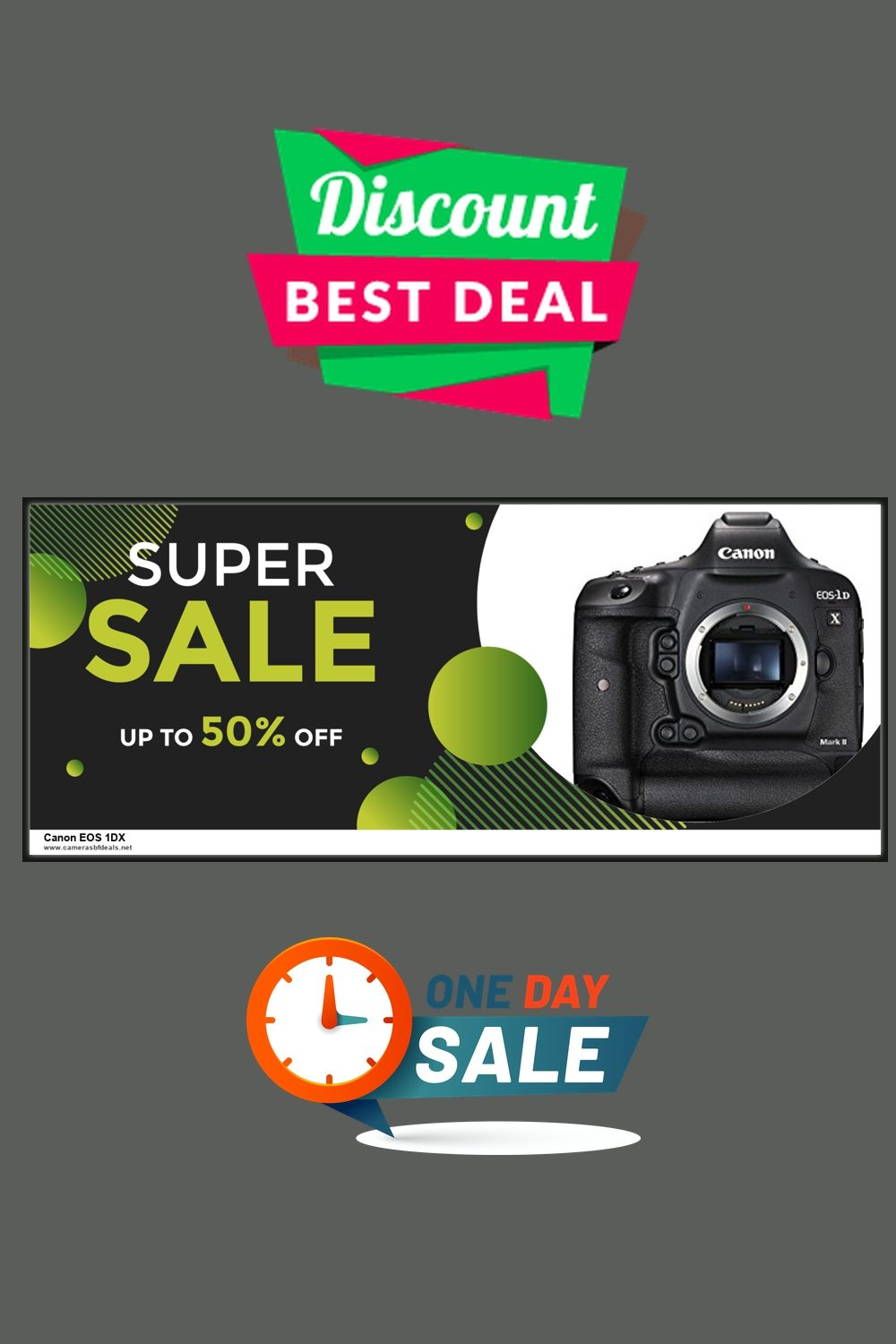 Top 5 Canon Eos 1dx Black Friday Sales Deals 2020 In 2020 Eos Black Friday Canon Eos