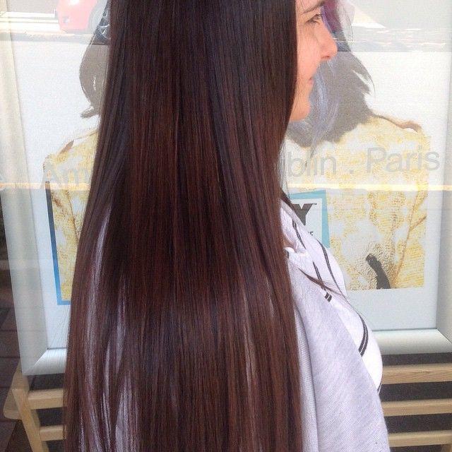 Illumina 5 43 5 7 6 Haarfarben Haarfarben Formeln Bunte Haare
