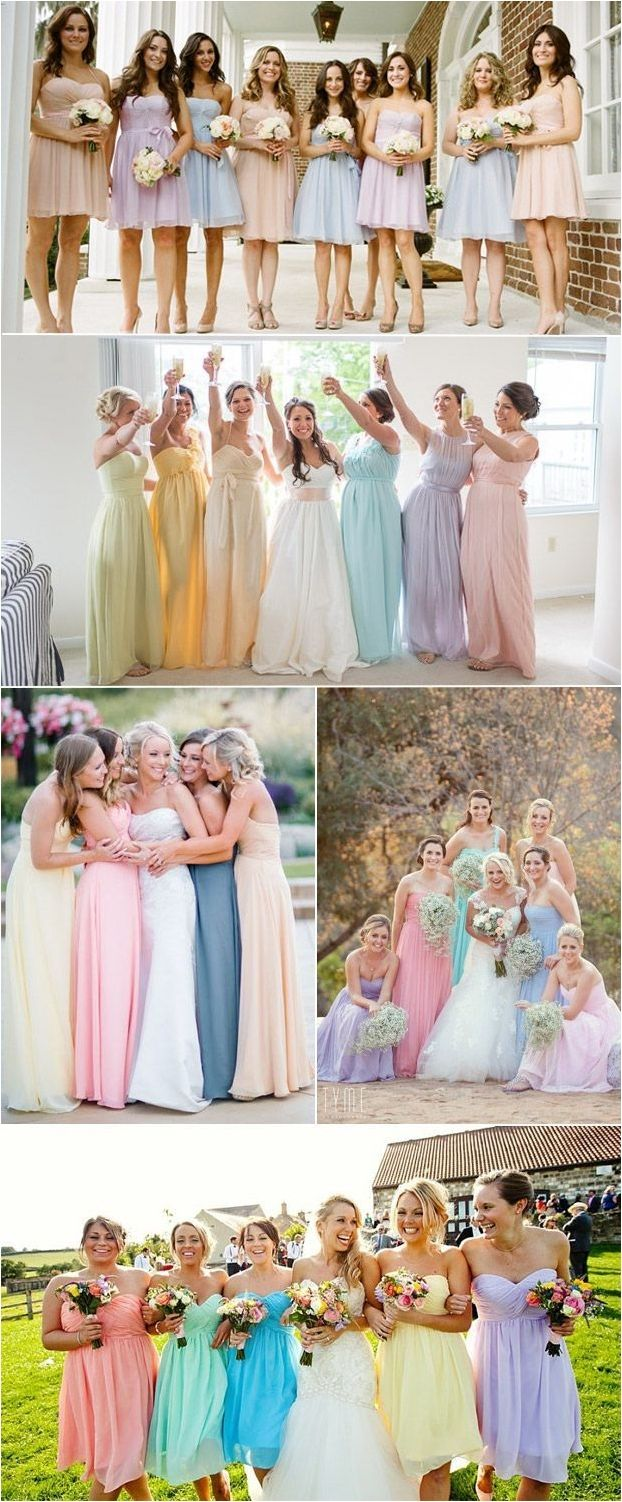 Wedding ideas summer unusual bridal secrets you have never heard of