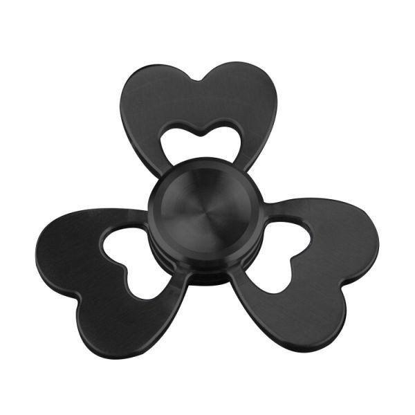Flower Hand Fidget Spinner For Toys