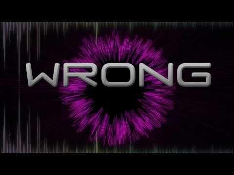 Depeche Mode Wrong Lyrics My Theme Song Depeche Mode Wrong Depeche Mode Songs Depeche Mode