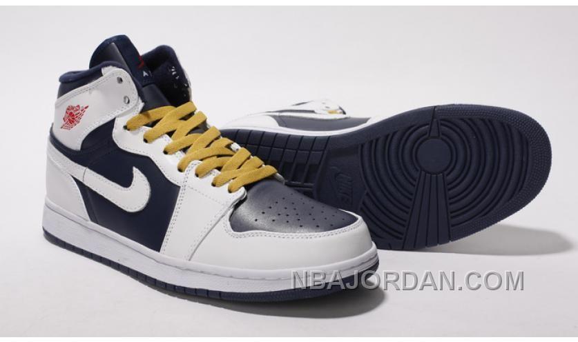 http://www.nbajordan.com/nike-air-jordan-1-blanc-noir-jaune-online.html NIKE AIR JORDAN 1 BLANC/NOIR/JAUNE ONLINE Only $68.00 , Free Shipping!