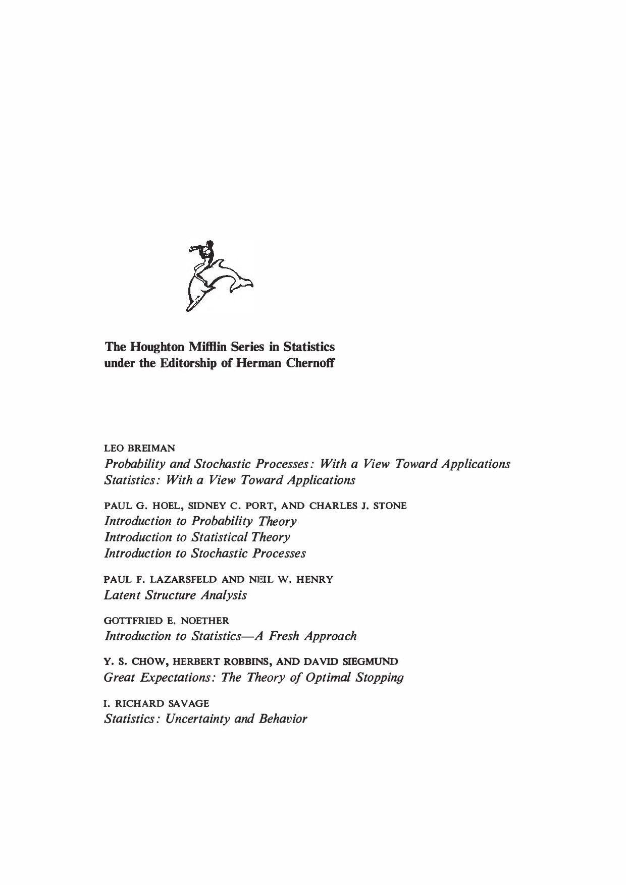 8 Prime Houghton Mifflin Geometry Worksheet Answers Di