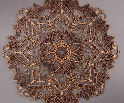 image result for simple mandala drawing tumblr living room