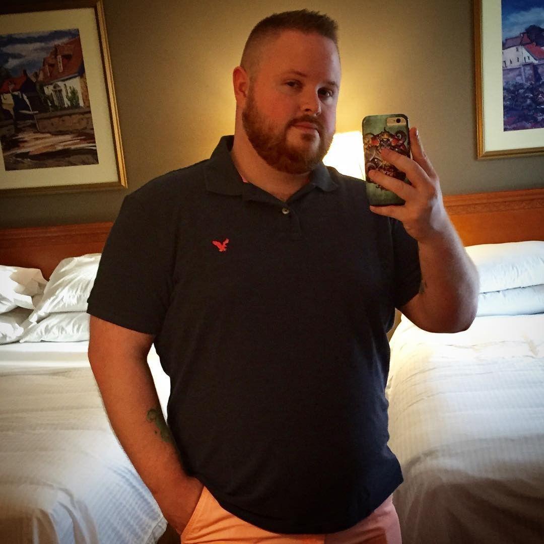 Dating a fat guy reddit