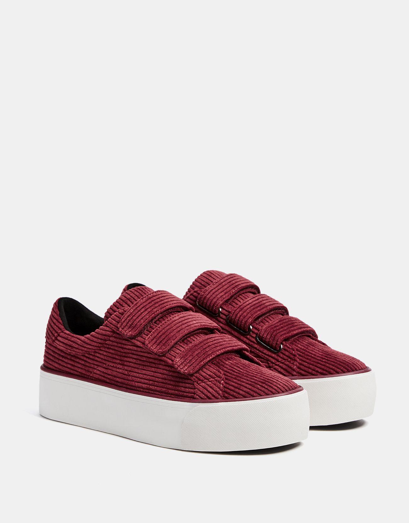 Sneakers, Best sneakers