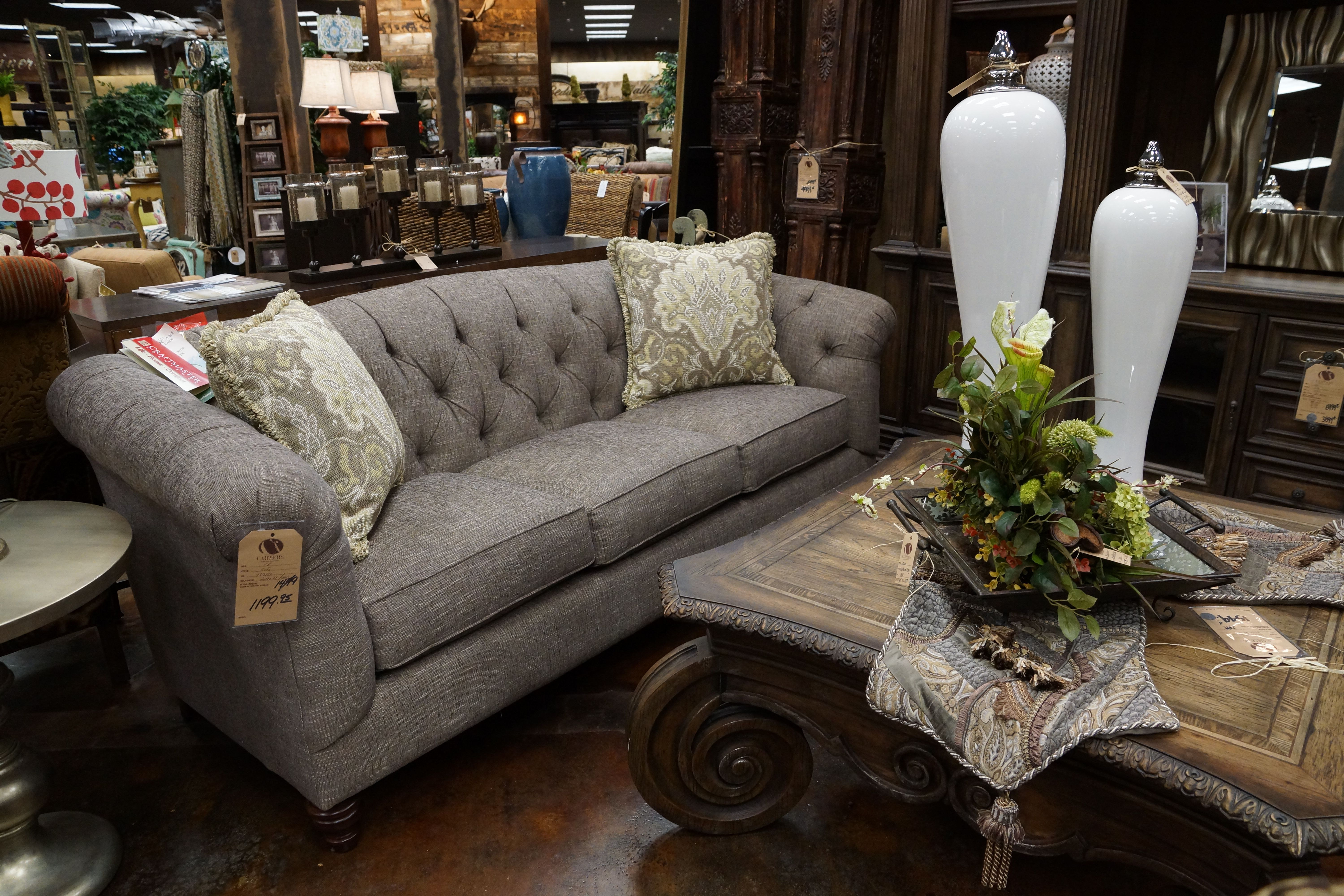 Awesome Available At Carteru0027s Furniture, Midland, Texas 432 682 2843 Http:/