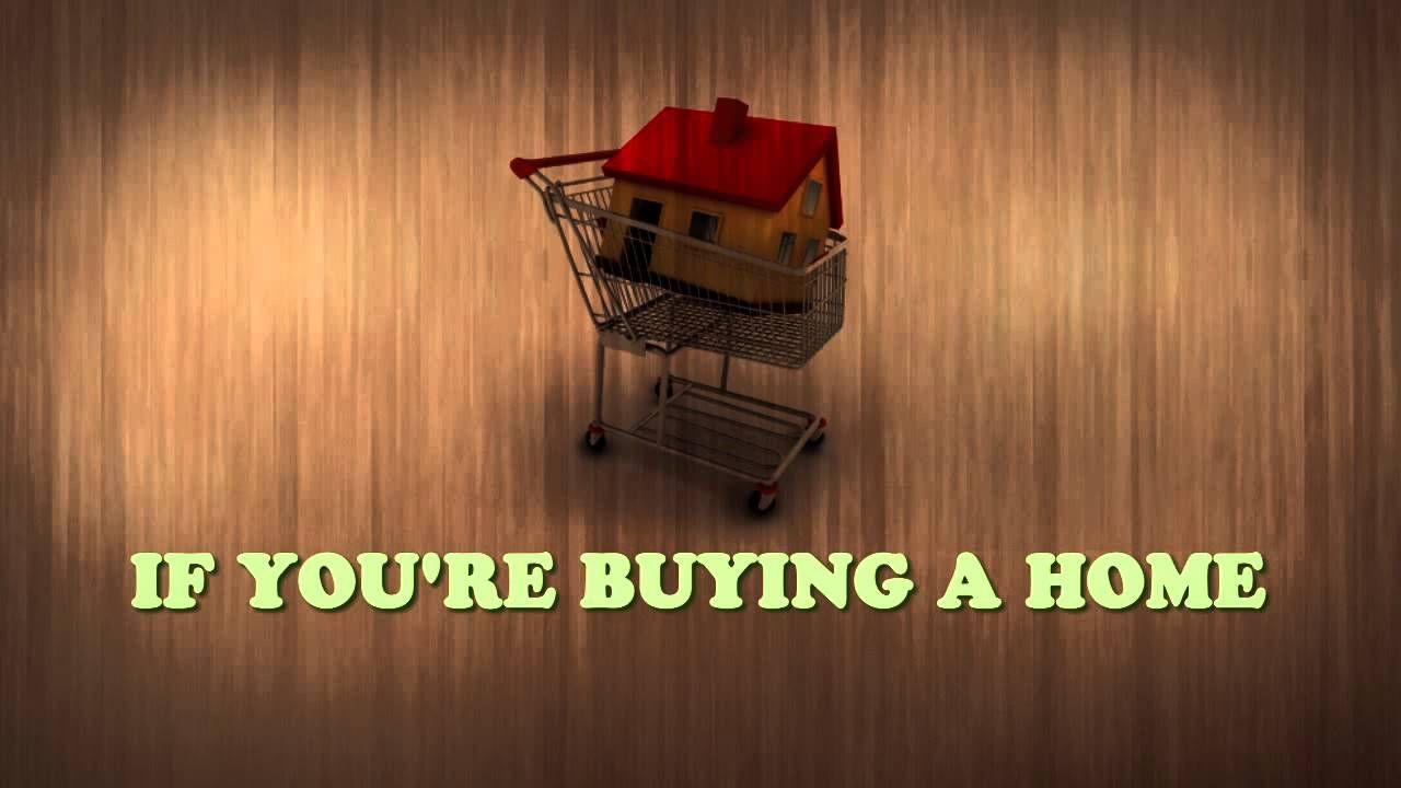 California Home Insurance Online - Visit us www ...