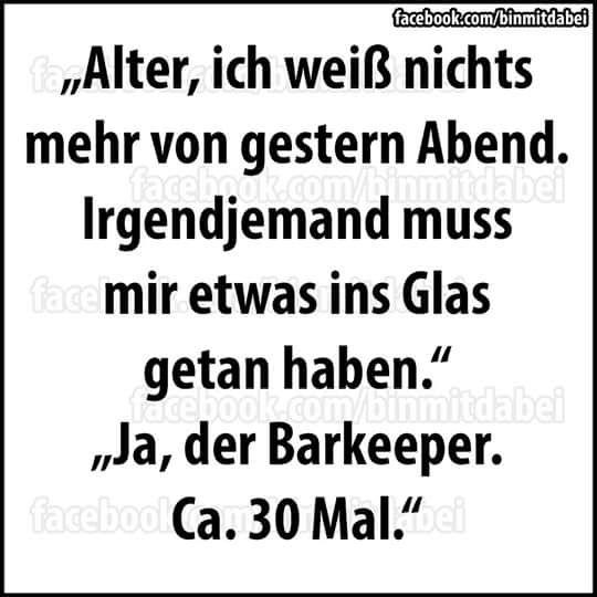 Pin On Deutsche Witze