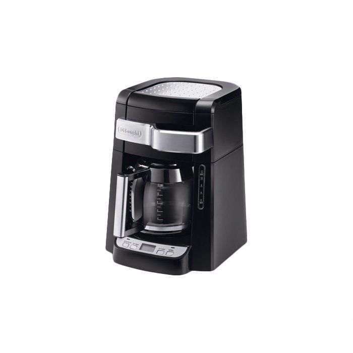 Shipping Coffee #DoesCoffeeStainYourTeeth Key: 1745464867