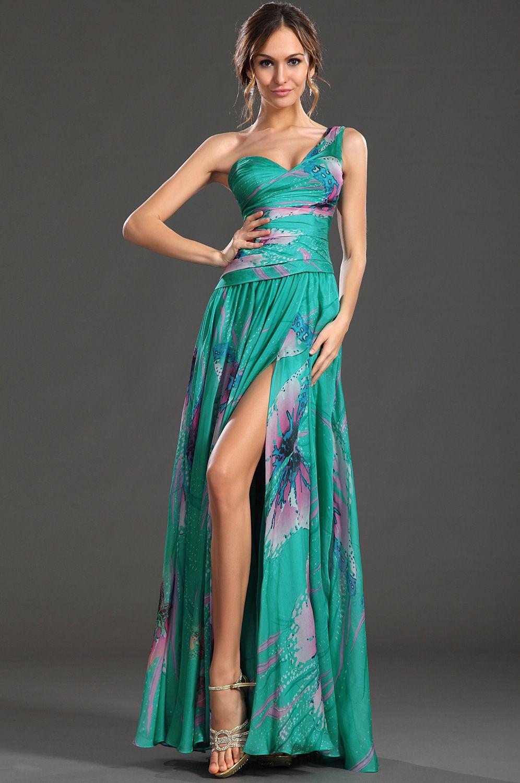 vestidos largos - Buscar con Google | rochii | Pinterest | Vestido ...