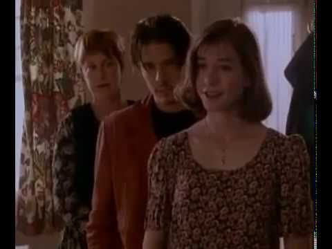 Touched By An Angel Season 1 Episode 5 - YouTube