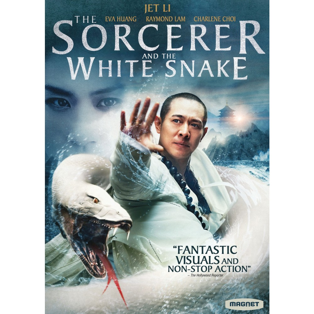 a white snake revenge movie in hindi free download