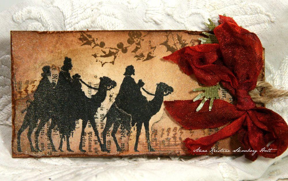 Anne Kristine: Gift tags http://annespaperfun-aksh.blogspot.com/2012/10/gift-tags.html#