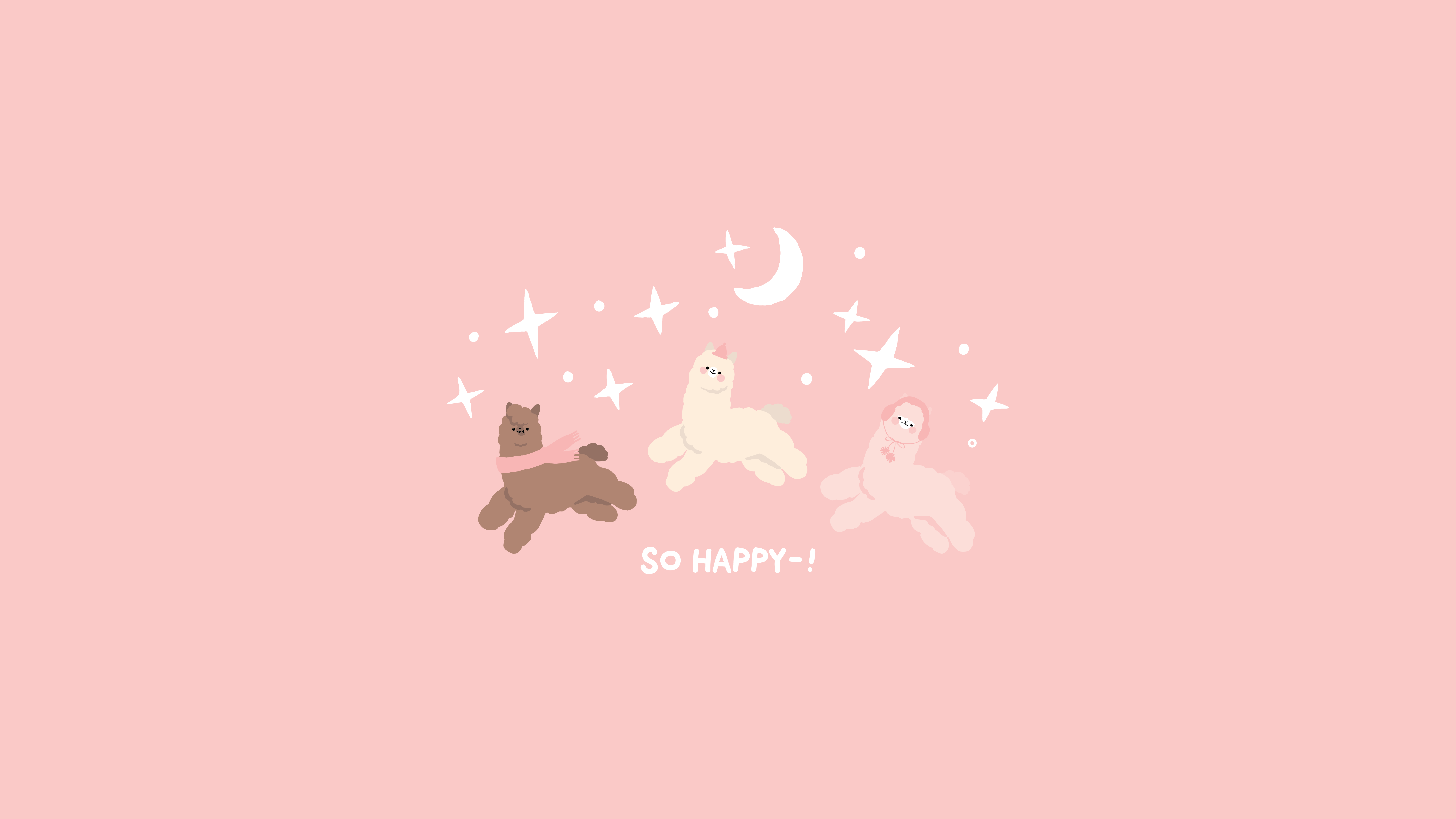 Pin By Polina On Eee Cute Laptop Wallpaper Cute Desktop Wallpaper Kawaii Wallpaper