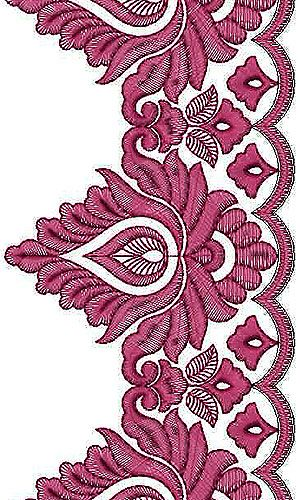 Pin By Liria Liria On Oll Pinterest Embroidery Embroidery