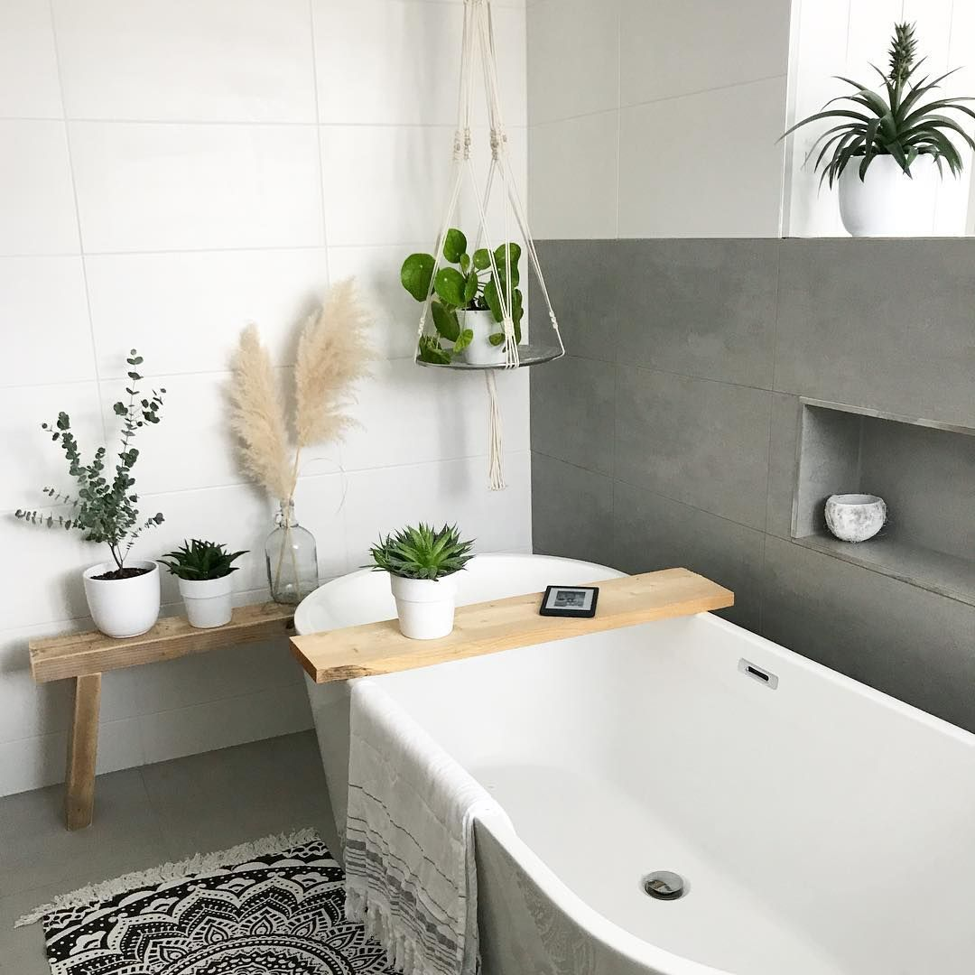 Diny Terpstra (@dinyterpstra) op Instagram | Bathrooms | Pinterest ...