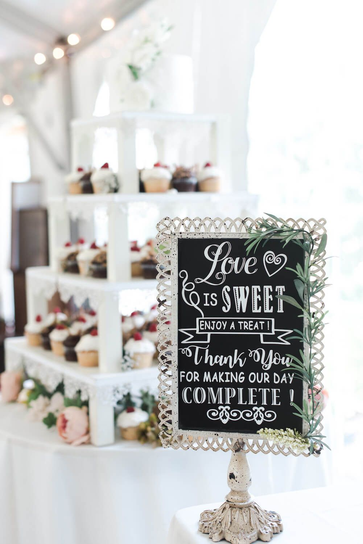 How to diy your adventurous travel wedding theme vintage wedding vintage chalkboard travel wedding theme sign love is sweet rusticwedding vintagewedding junglespirit Gallery
