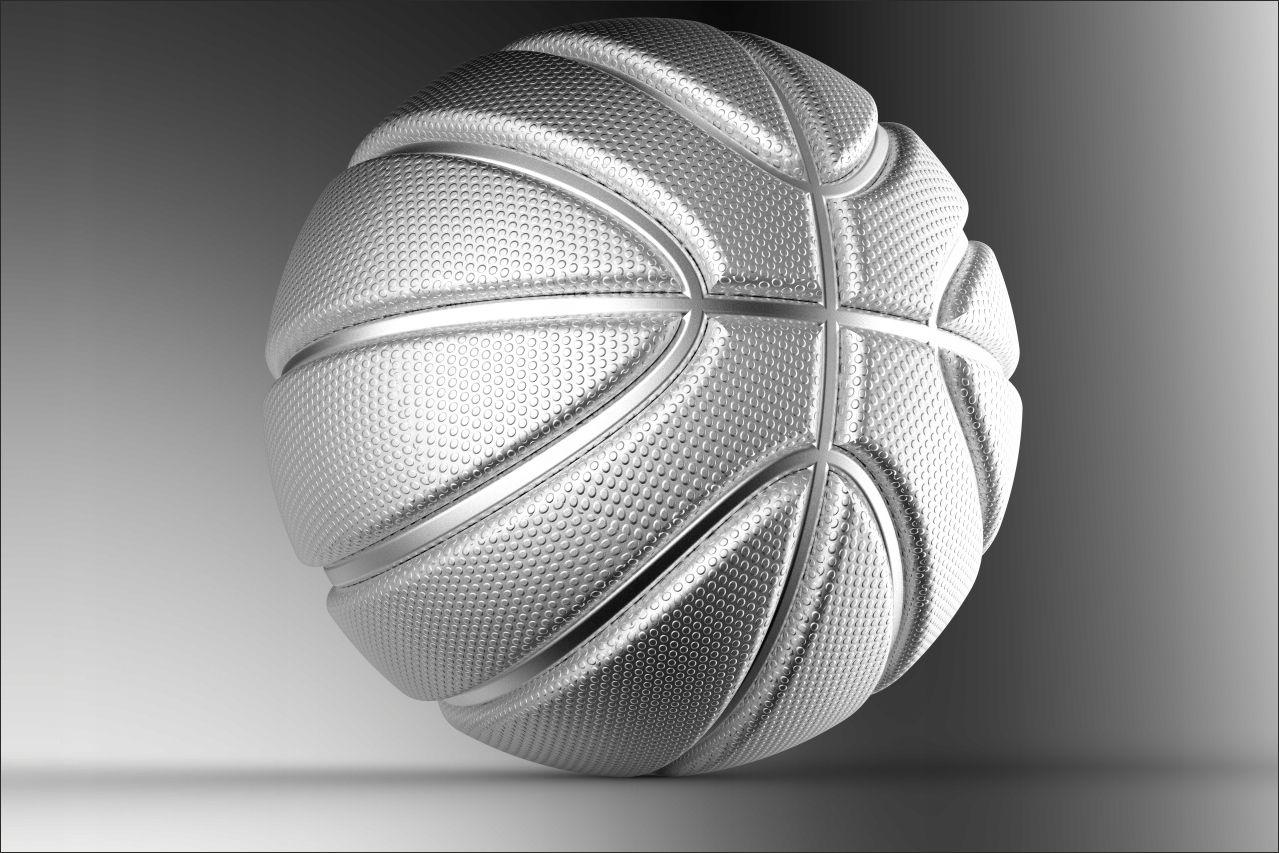Plakat Koszykowka Pilka Pilki Sport Kosz 50x70cm 7729774921 Oficjalne Archiwum Allegro Basketball Soccer Ball Soccer