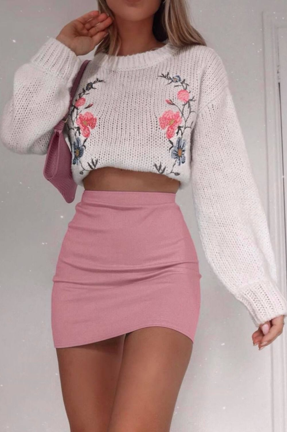Fall Outfits 2020 Best Amazon Fall Dresses Under 50 Trendy Outfits Causual Outfits Fashion