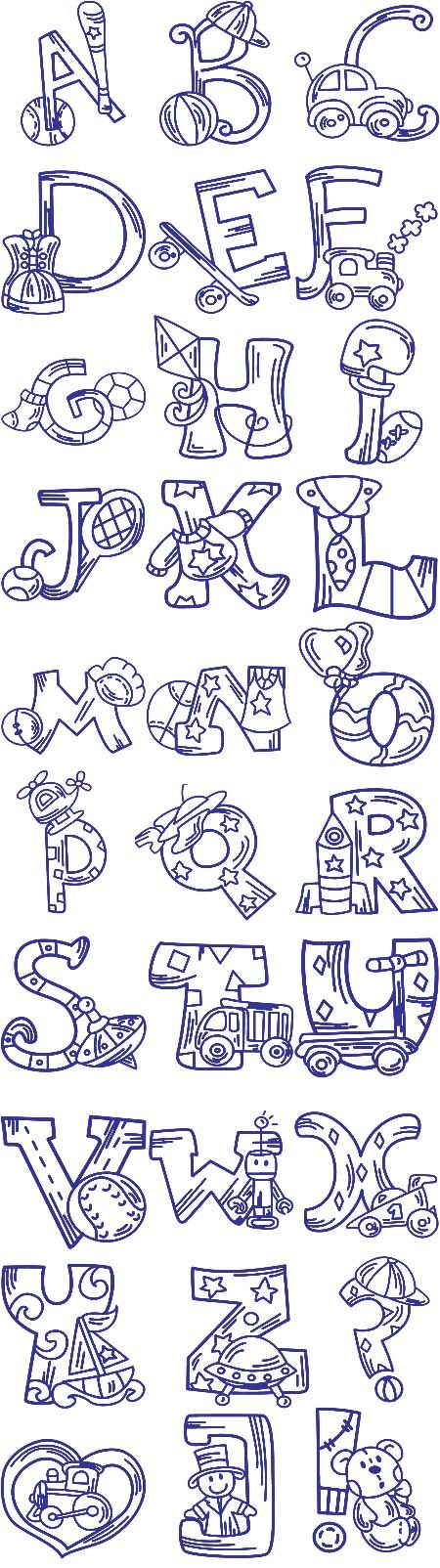Free Embroidery Designs Sweet Embroidery Designs Index Page Font