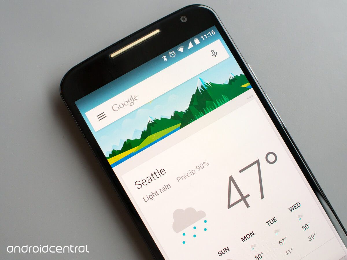 googlenow Party apps, App, Mobile app